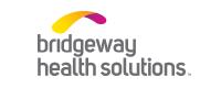 Bridgeway Health Solutions - Logo