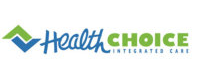 Health Choices Integrated Care (SCA) - Logo
