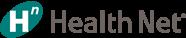 Health Net - Logo