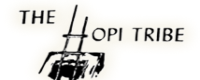 Hopi Behavioral Health - Logo