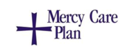Mercy Care Plan - Logo