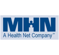 Managed Health Network Inc