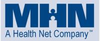 Managed Health Network Inc. - Logo