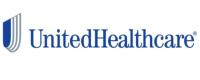 United Healthcare - Logo