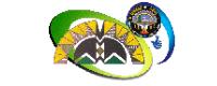 Apache Behavioral Health Services - Logo